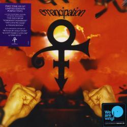 Prince (TAFKAP)