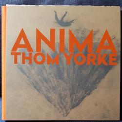 Yorke, Thom