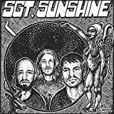SGT. Sunshine