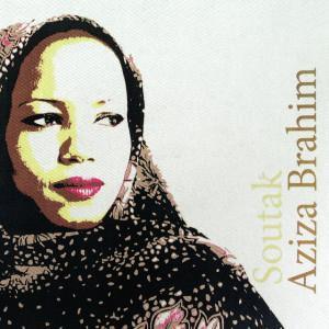 Brahim, Aziza
