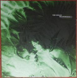 Phanerozoic I Palaeozoic Instrumental