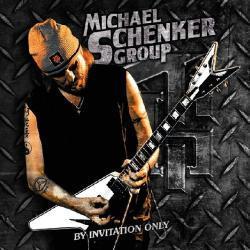 The Michael Schenker Group