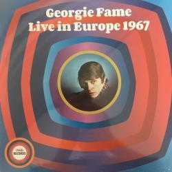 Fame, Georgie