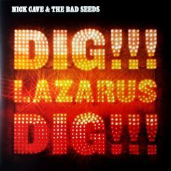 Cave, Nick & Bad Seeds, The