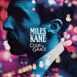 Kane, Miles