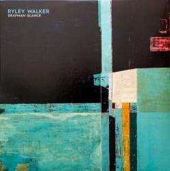 Walker, Ryley