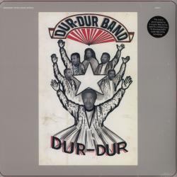 Dur-Dur Band