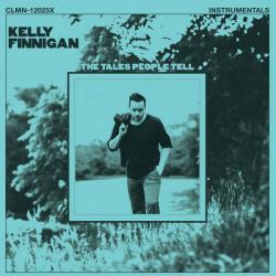 Finnigan, Kelly