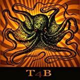 Tab 4 [Vinyl]