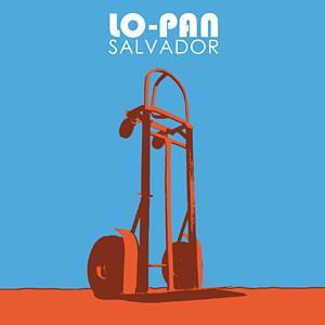 Lo-Pan