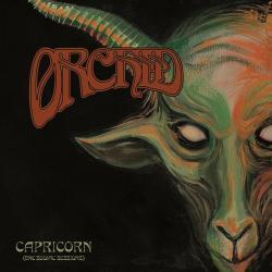 Capricorn (The Zodiac Sessions)