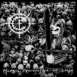 Morbid Fascination Of Death