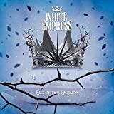 Rise Of The Empress ( Lp )