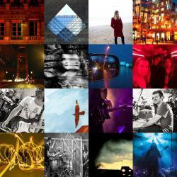 Internal Landscapes 2008-2018 (The Best Of)