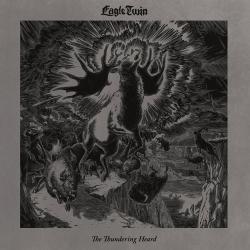 The Thundering Heard: Songs Of Hoof And Horn