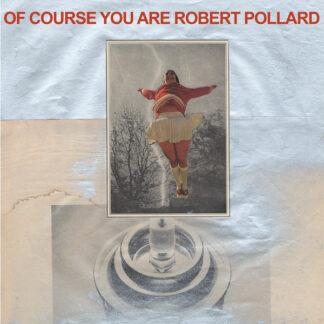 Pollard, Robert (GBV)