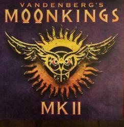 MK II
