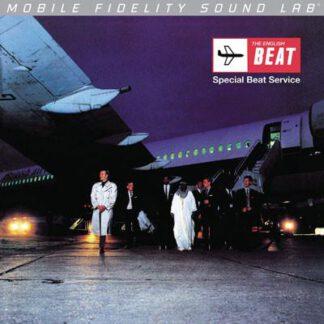 Beat, The