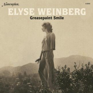 Weinberg, Elyse