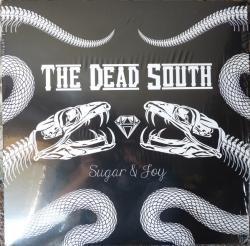 Dead South