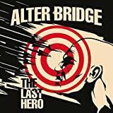 Last Hero (White Vinyl)