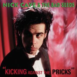 Cave, Nick & The Bad Seeds
