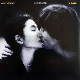 Lennon, John & Yoko Ono