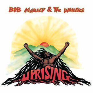 Marley, Bob & The Wailers