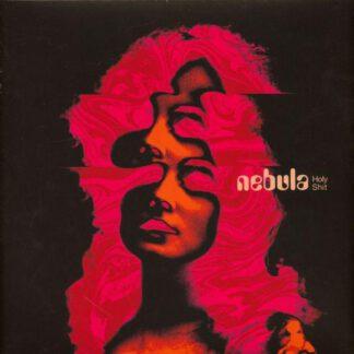 Nebula (3)
