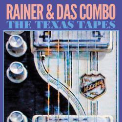 Rainer And Das Combo