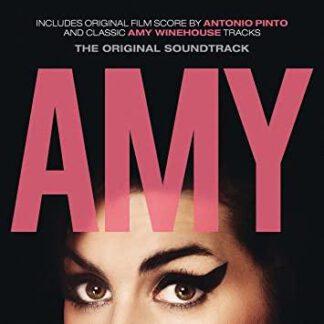 Soundtrack (OST)